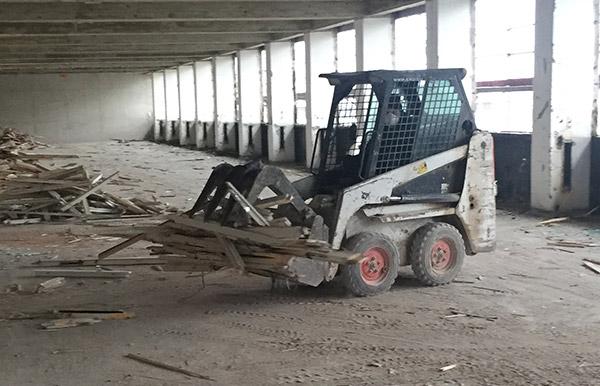 mini bagger 1 2 tonnen vermietung muenchen  - Bagger Maschinenverleih