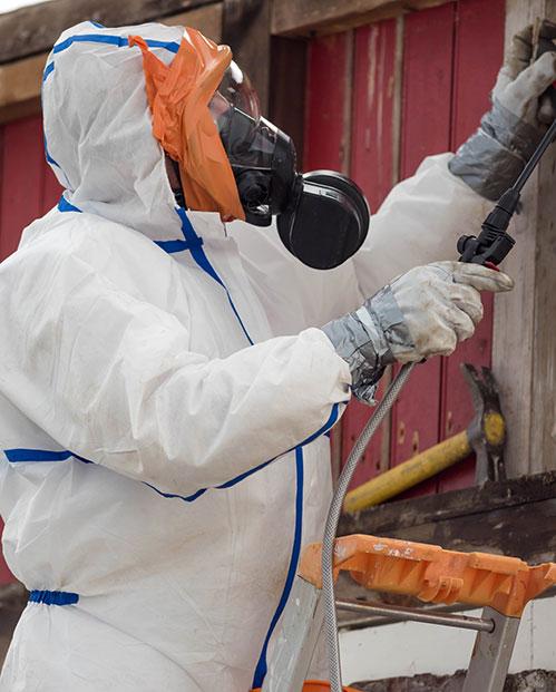 schadstoffsanierung muenchen 01 - Schadstoffsanierung München