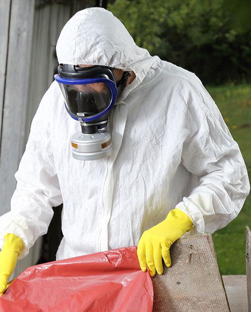 schadstoffsanierung muenchen 02 - Schadstoffsanierung München